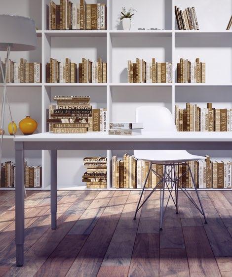 Custom furniture brisbane furniture that fits custom furniture brisbane do it yourself solutioingenieria Gallery