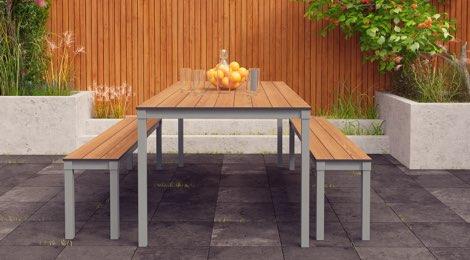 Custom Furniture Gold Coast Bench Seats Bench Seats - Custom Furniture Gold Coast Furniture That Fits