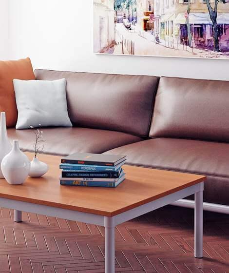 custom furniture perth furniture that fits